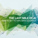 The last mile of AI