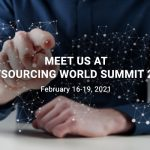 ScaleHub to exhibit at Outsourcing World Summit 2021