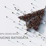 ScaleHub BPO Crowd Boost: Introducing Radiodata